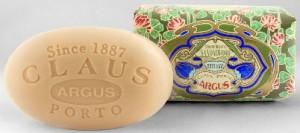 cp-soap-argus[1]