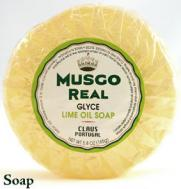 musgo-real-lime-soap.jpg