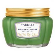 yardley-brilliantine-pomade.jpg