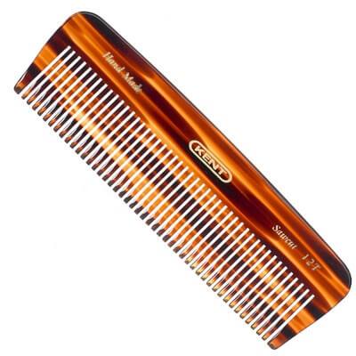Kent Thick Pocket Comb  12T
