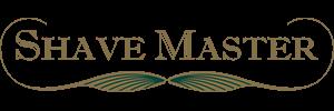 Pino_Shave_Master_Logo