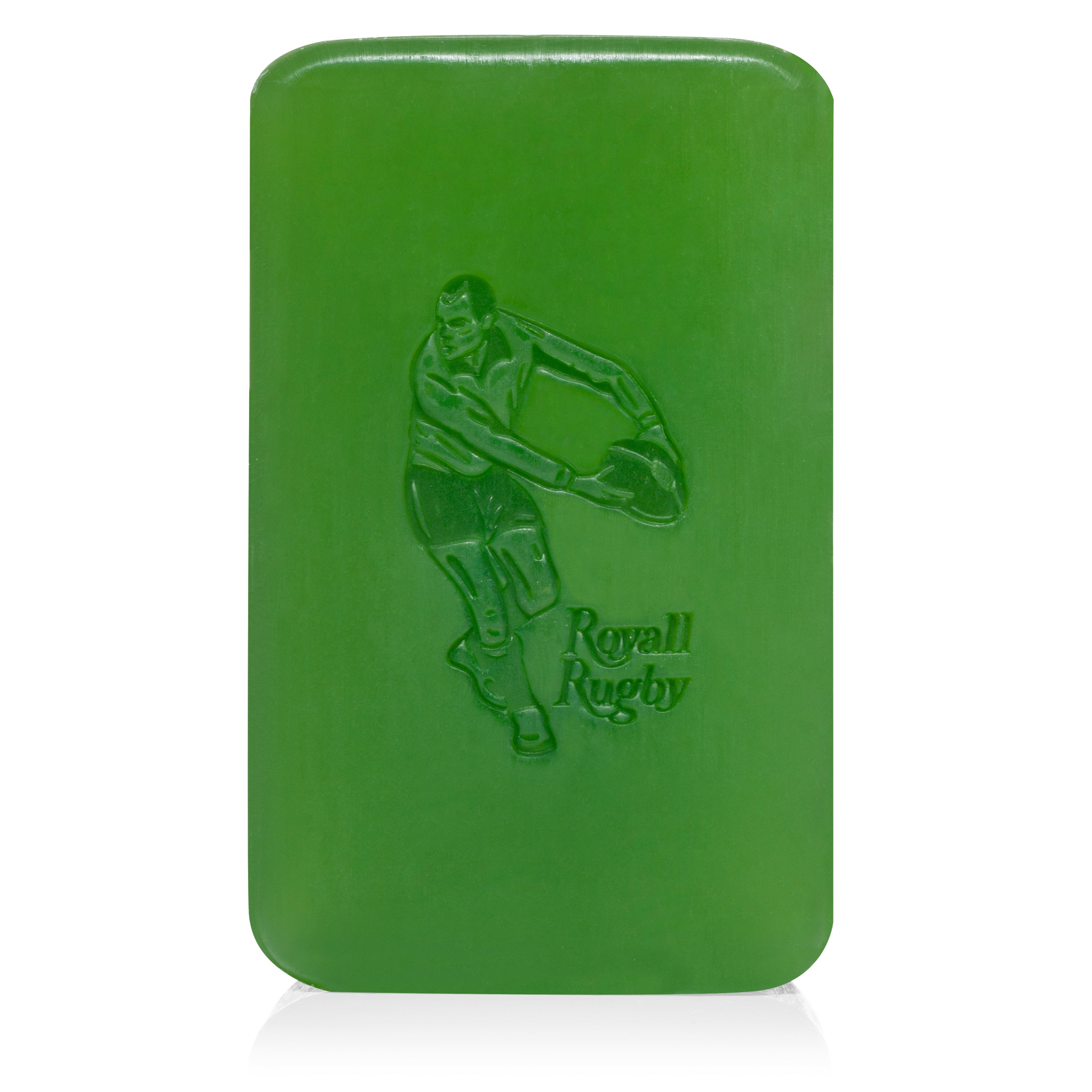 Royall Rugby Soap 224g - Made in the USA