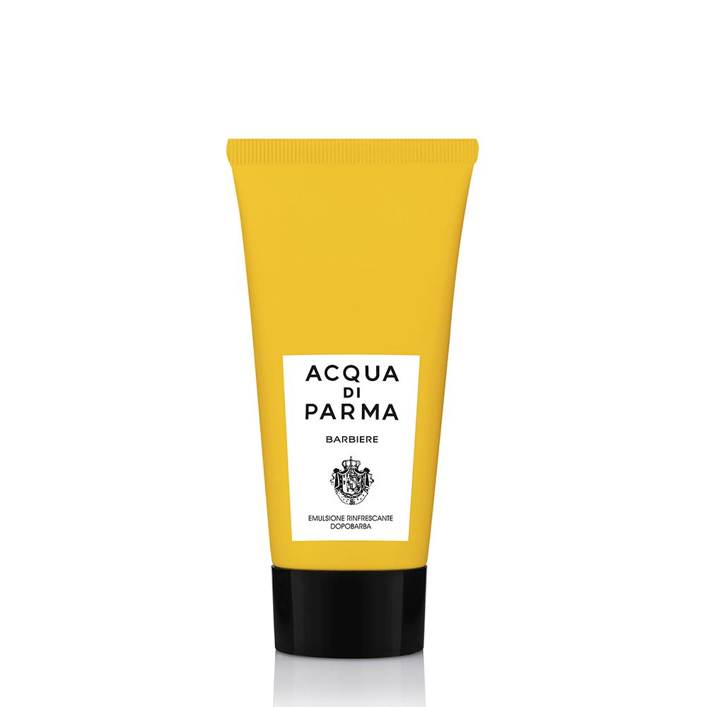 acqua-di-parma-barbiere-refreshing-after-shave-emulsion-02