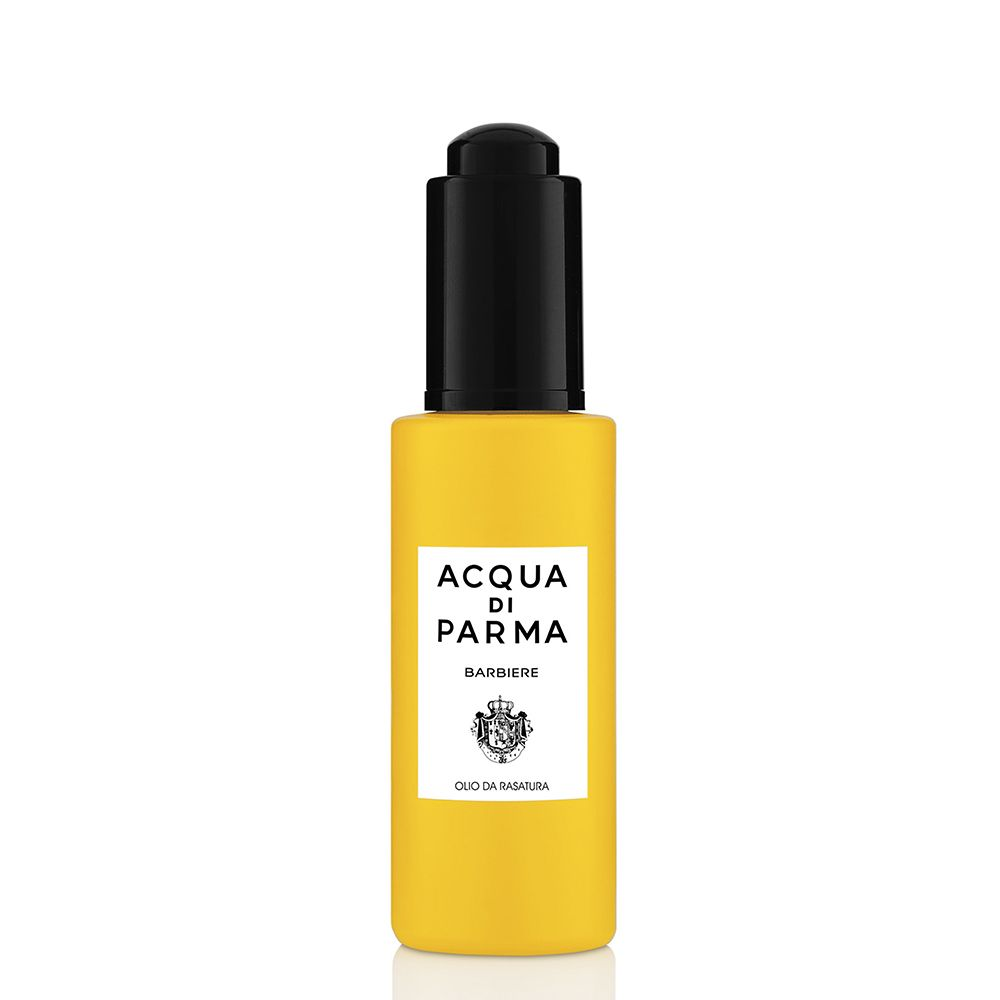 acqua-di-parma-barbiere-shaving-oil-02