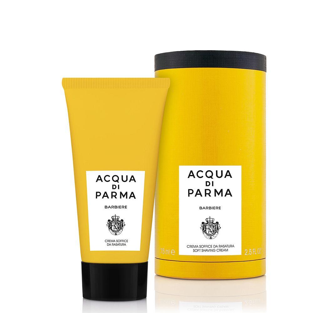 Acqua di Parma Colonia Barbiere Soft Shaving Cream 75ml