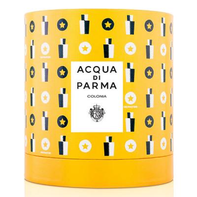 acqua-di-parma-classic-colonia-gift-set-01