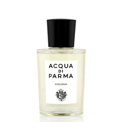 acqua-di-parma-classic-colonia-gift-set-02