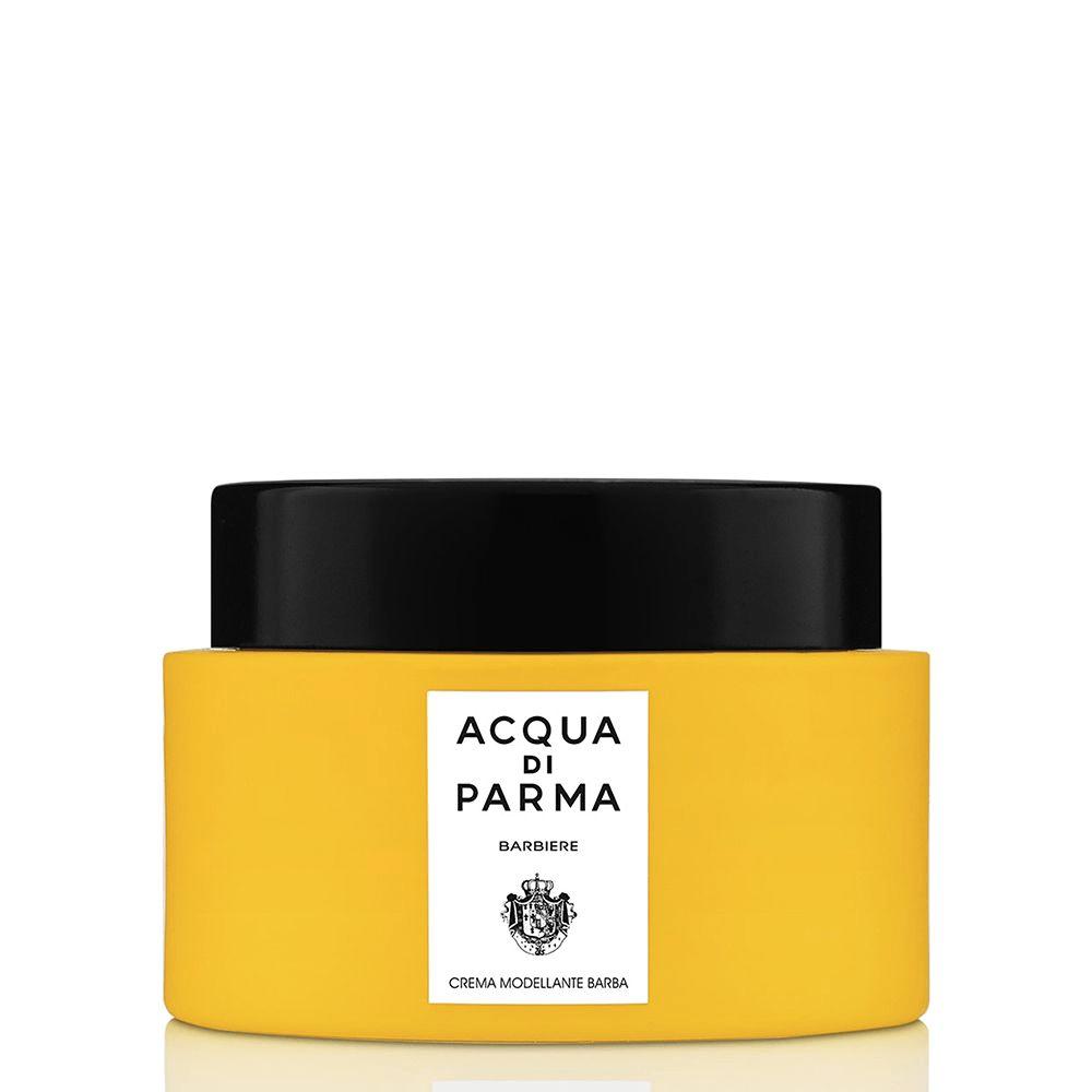 Acqua di Parma Colonia Barbiere Soft Shaving Cream For Brush 125g