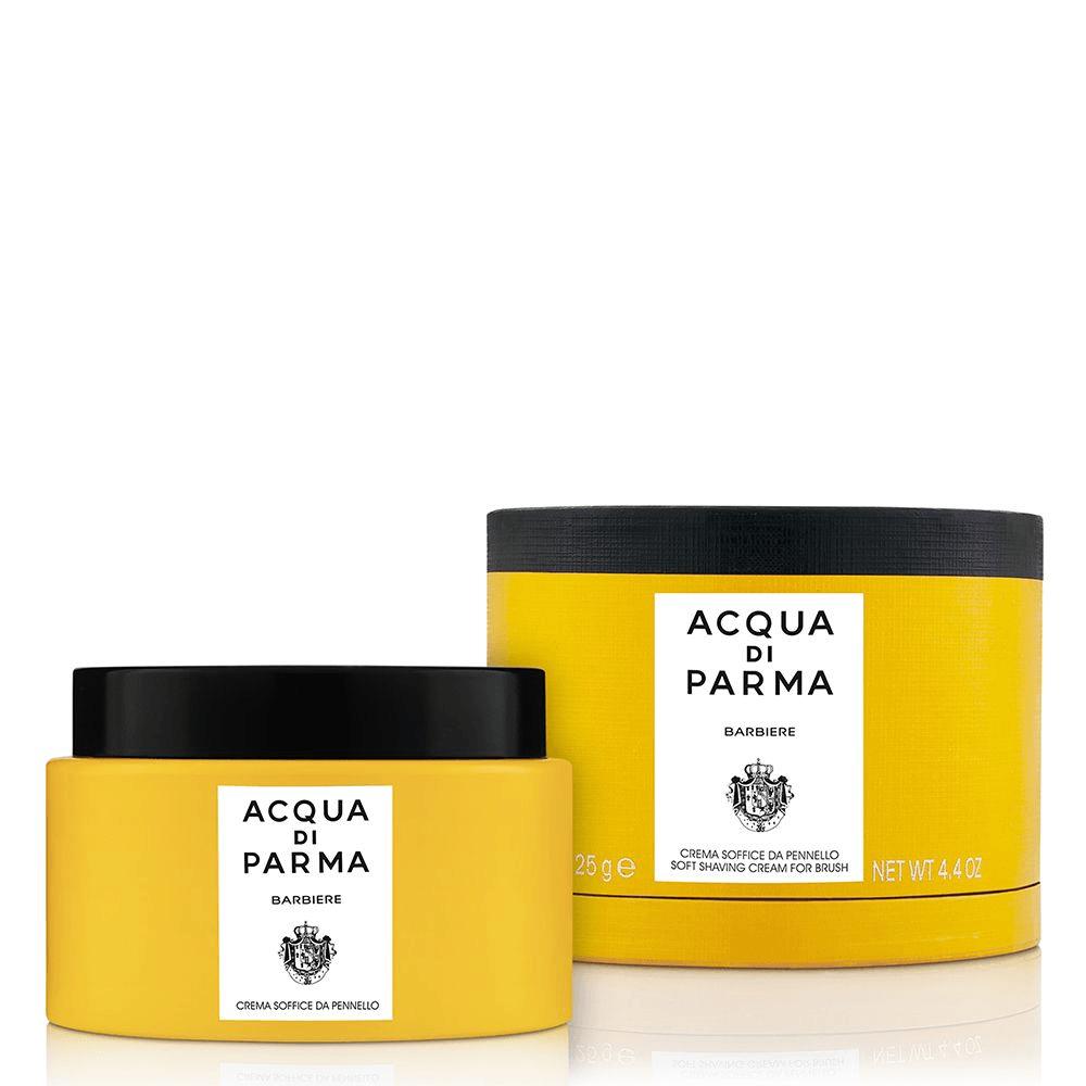 acqua-di-parma-colonia-barbiere-soft-shaving-cream-for-brush-2