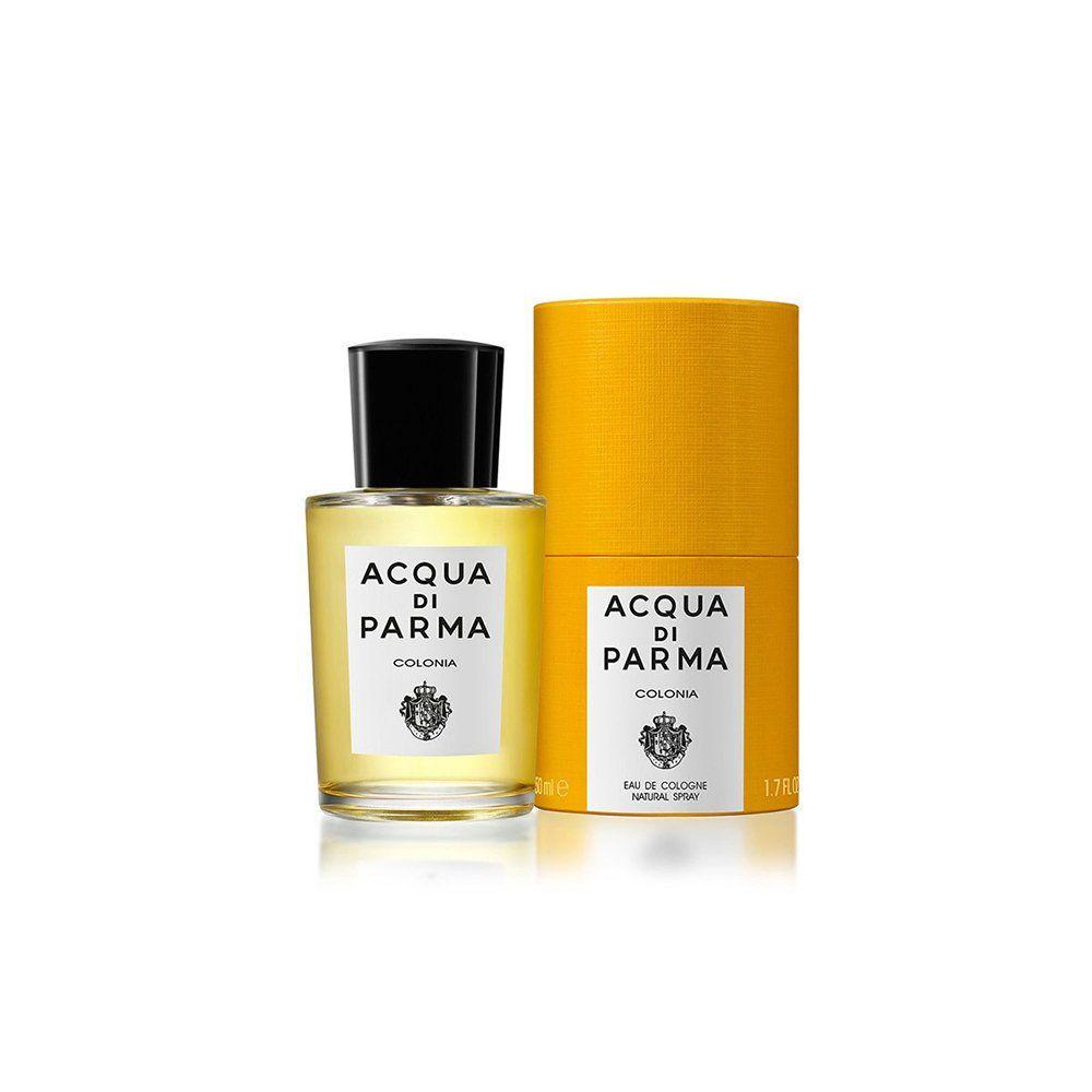 Acqua di Parma Colonia Eau de Cologne Spray 50ml