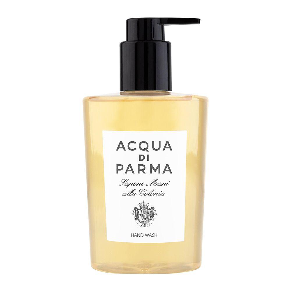 Acqua di Parma Colonia Hand Wash 300ml