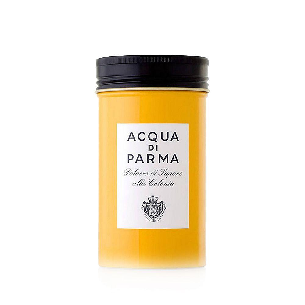 Acqua di Parma Colonia Powder Soap for Men 70g