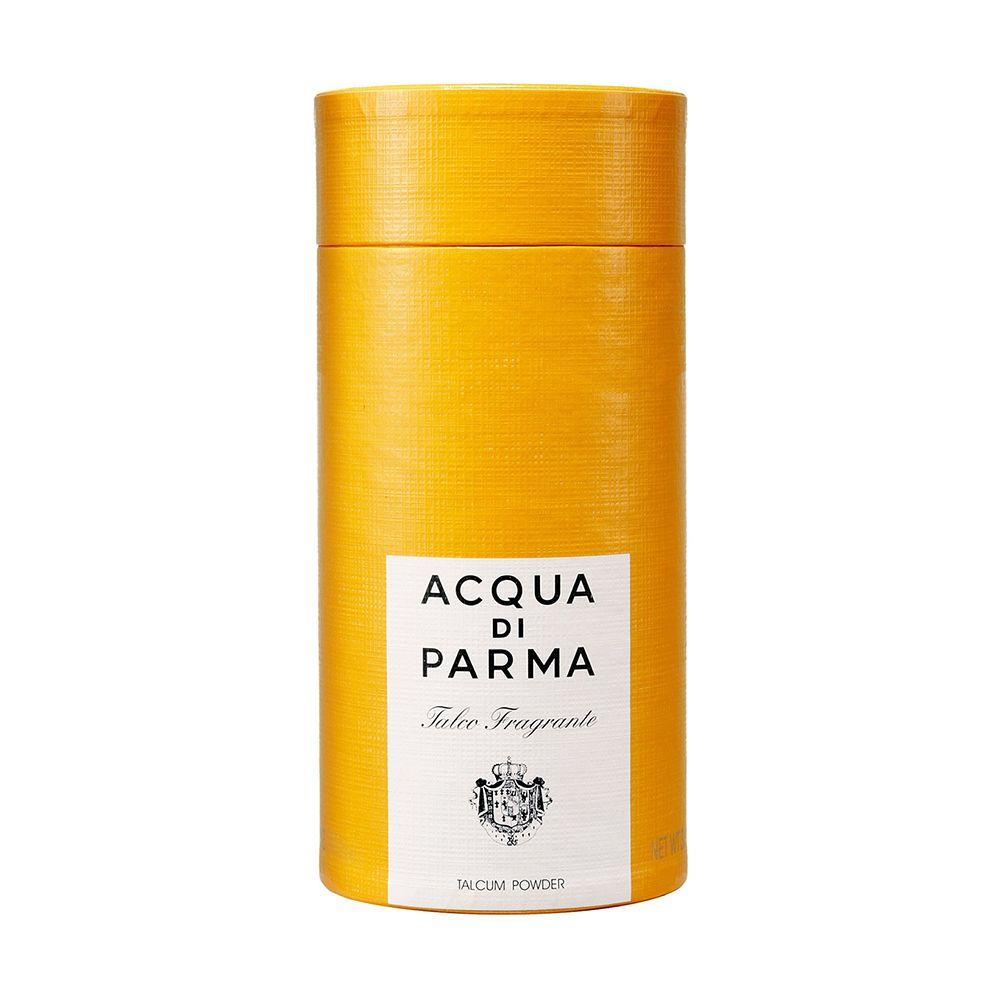 Acqua di Parma Colonia Talcum Powder Shaker 100ml