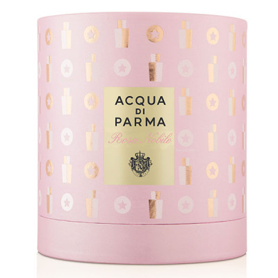 acqua-di-parma-rosa-nobile-gift-set-01