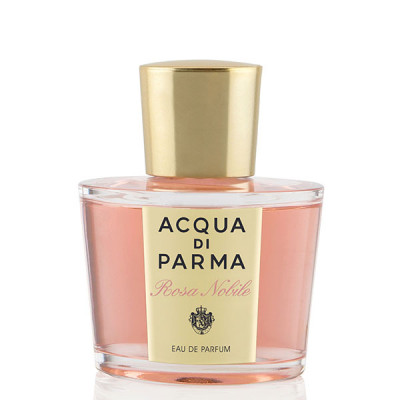 acqua-di-parma-rosa-nobile-gift-set-02