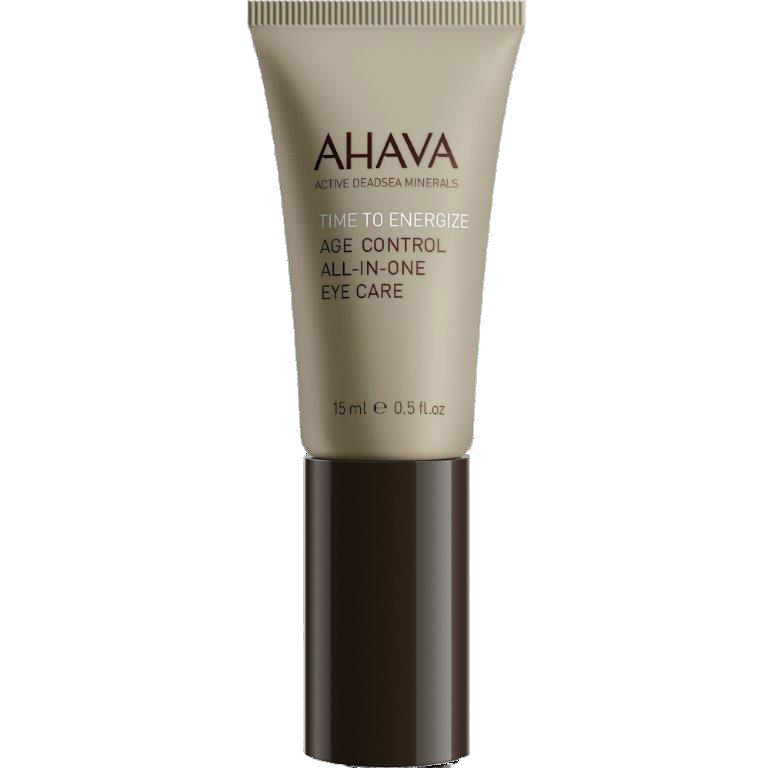 Ahava for Men Age Control Eye-Care 15ml