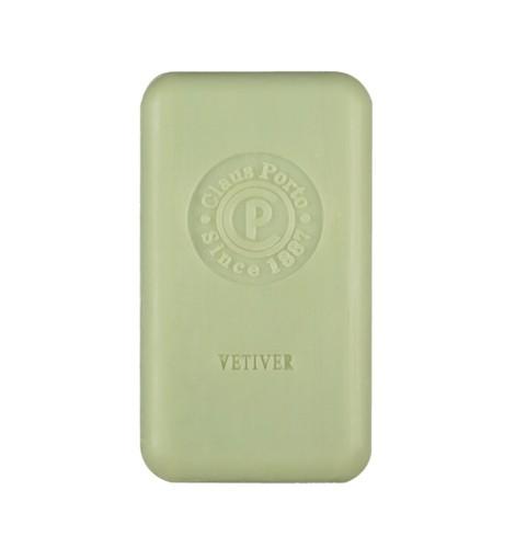 claus-porto-classico-soap-agua-de-colonia_150g-3