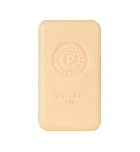 claus-porto-classico-soap-barbear-grapefruit_150g-3
