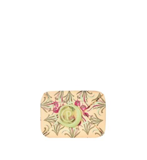 claus-porto-classico-soap-chic-tulip_150g-2