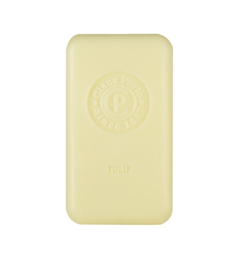 claus-porto-classico-soap-chic-tulip_150g-3