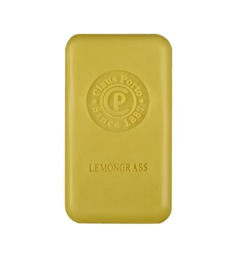 claus-porto-classico-soap-chicken-lemongrass_150g-3