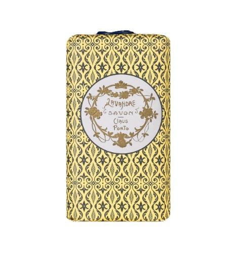 Claus Porto Classic Soap - Lavandre - Lavender 150g