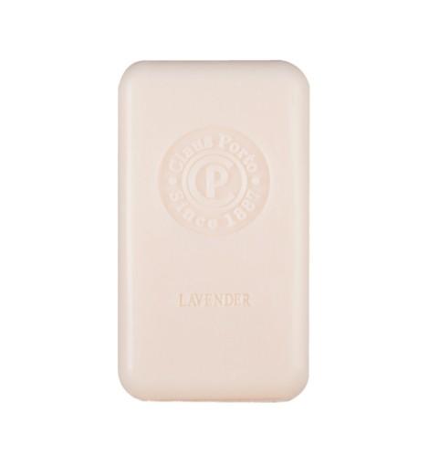 claus-porto-classico-soap-lavandre_150g-3