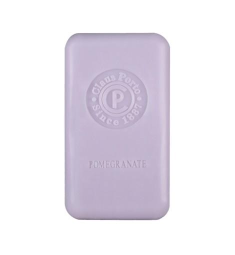 claus-porto-classico-soap-mirror-pomegranate_150g-3