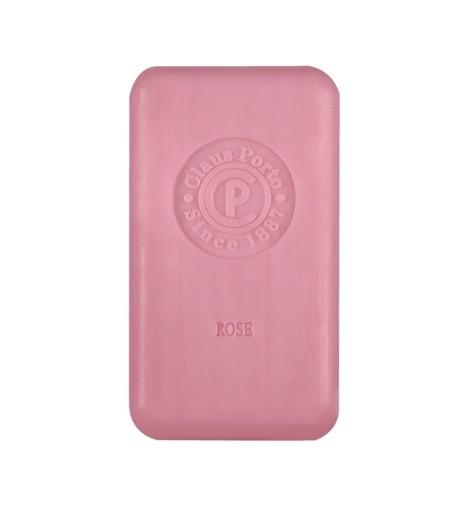 claus-porto-classico-soap-smart-rosa_150g-3