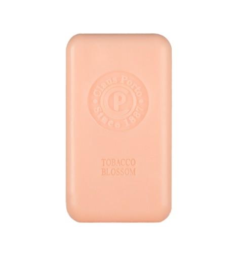 claus-porto-classico-soap-tango-tobacco_150g-3
