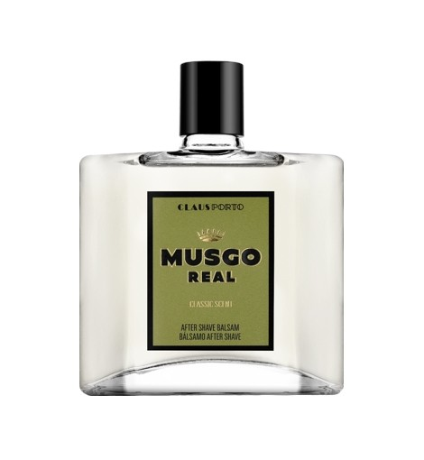 claus-porto-musgo-real-after-shave-balsam-classic-scent-100ml_2