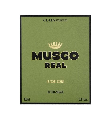 claus-porto-musgo-real-after-shave-classic-scent-100ml_2