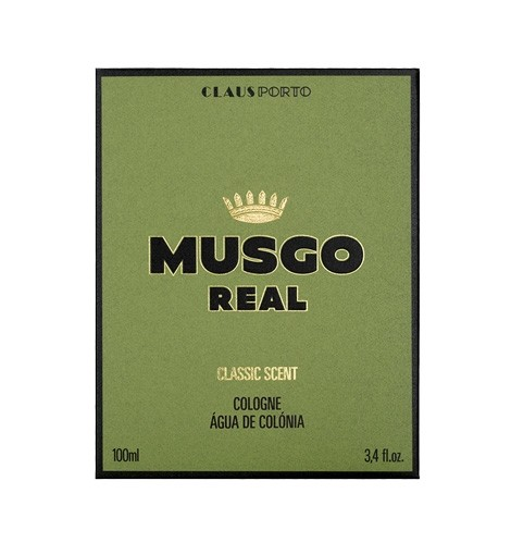 claus-porto-musgo-real-cologne-classic-scent-100ml_1