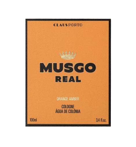 claus-porto-musgo-real-cologne-orange-amber-100ml_2