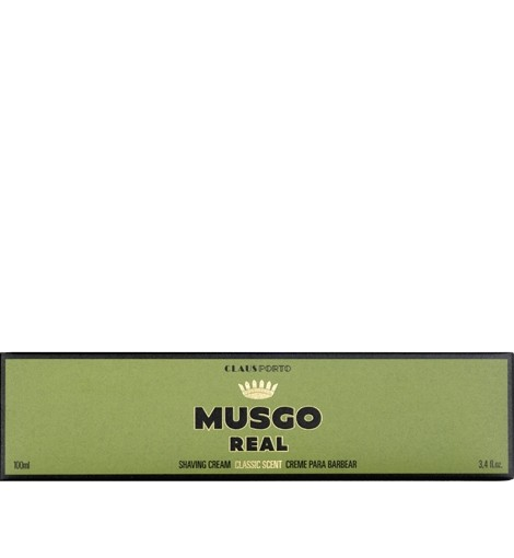 claus-porto-musgo-real-shaving-cream-classic-scent-200ml_2