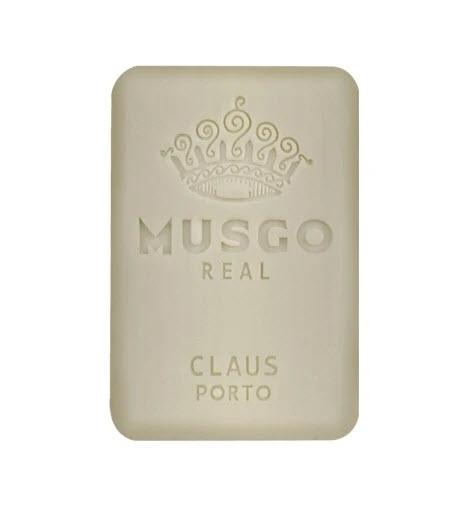 claus-porto-musgo-real-soap-oak-moss-160g