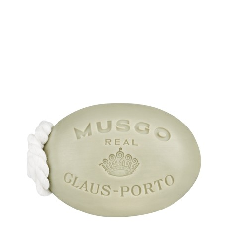 claus-porto-musgo-real-soap-on-a-rope-classic-scent-190g_2