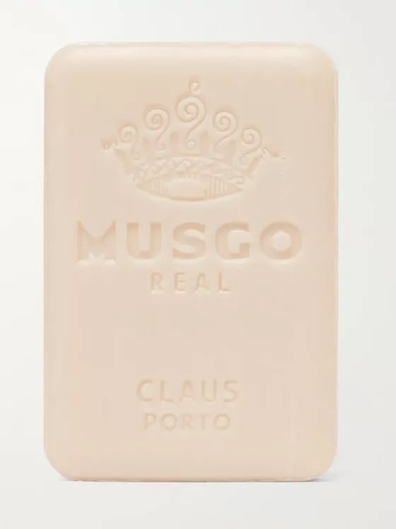 claus-porto-musgo-real-soap-orange-amber-160g