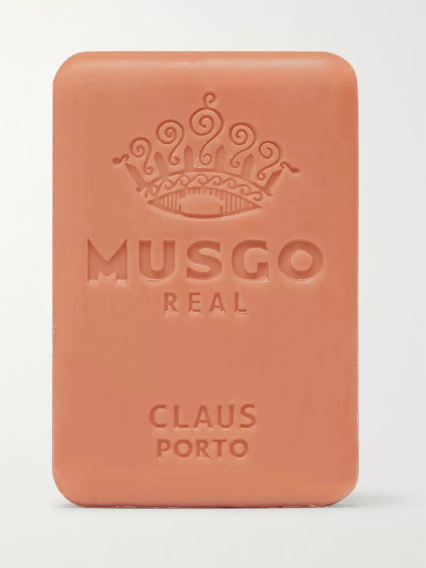 claus-porto-musgo-real-soap-spiced-citrus-160g