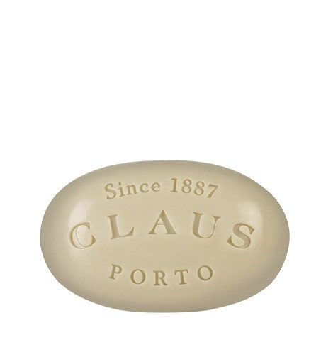 claus-porto-soap-deco-lime-basil-150g-2