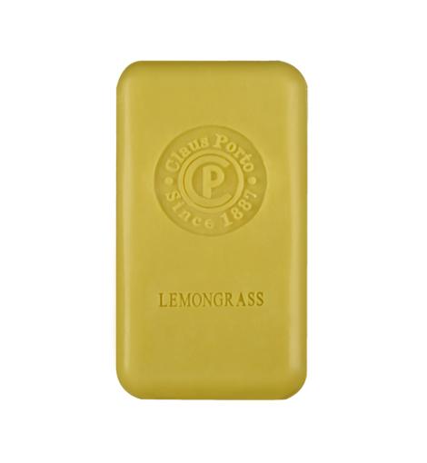 cp-chicken-lemongrass-soap-03