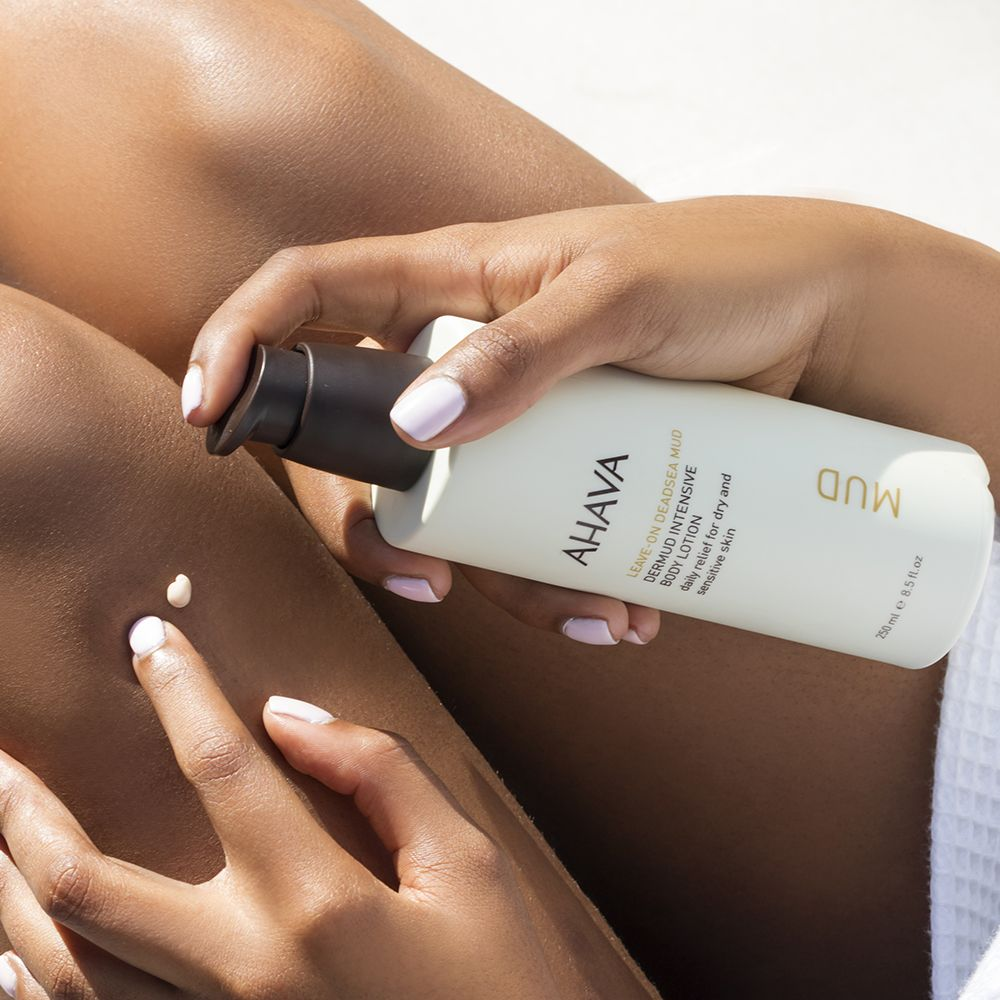 dermud_intensive_body_lotion_lifestyle_02