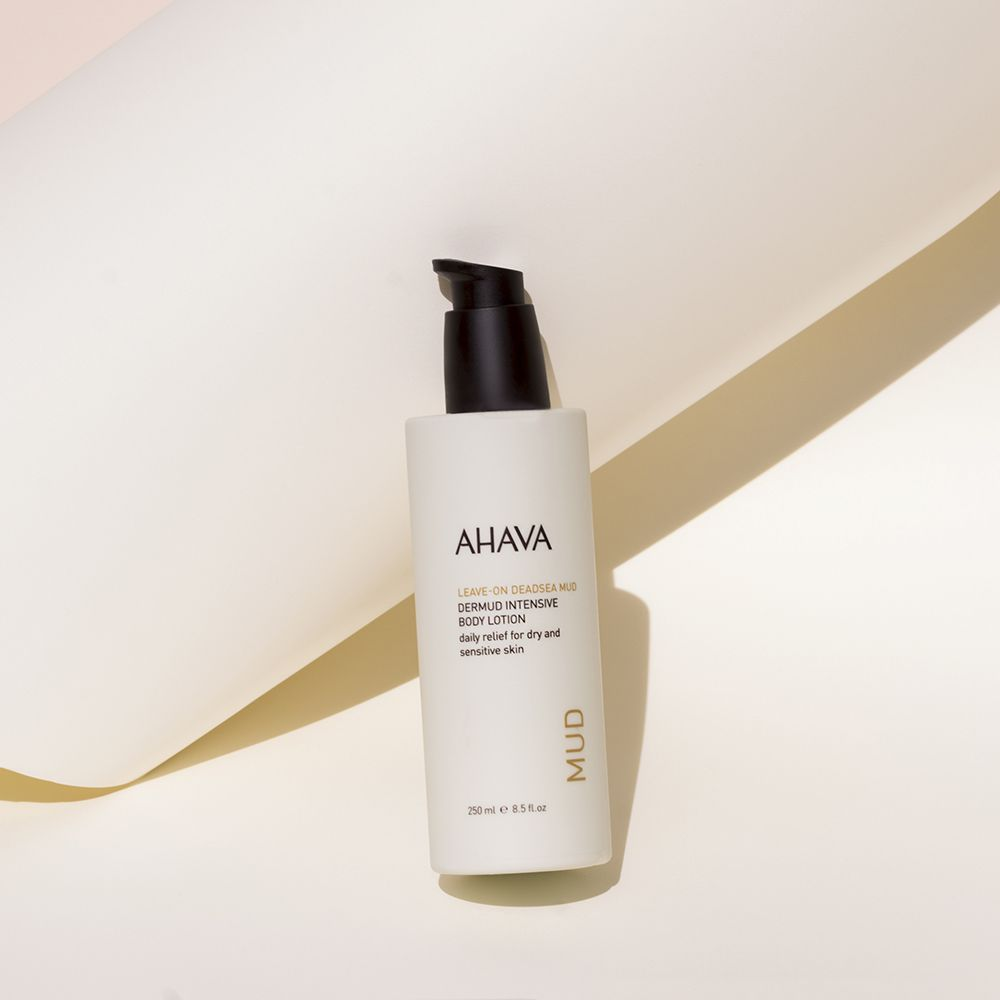 dermud_intensive_body_lotion_lifestyle_03