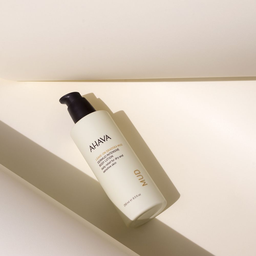 dermud_intensive_body_lotion_lifestyle_04