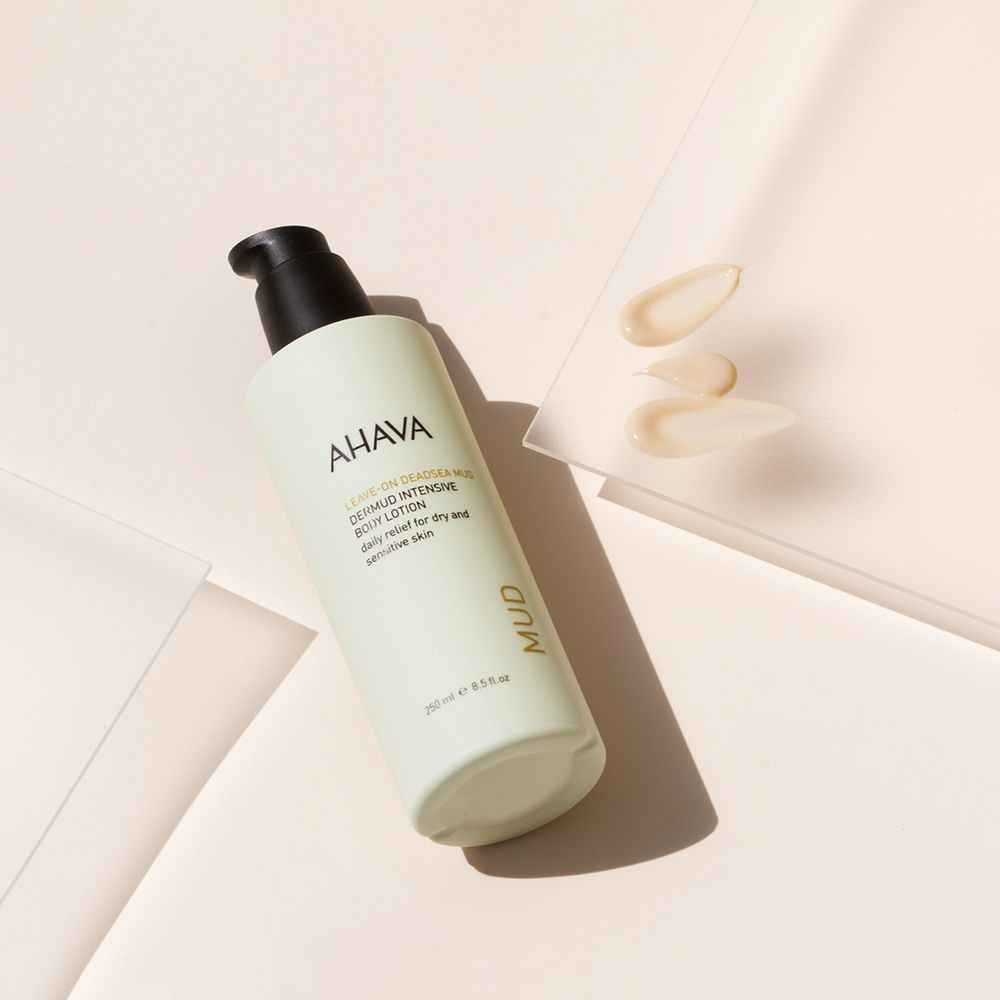 dermud_intensive_body_lotion_lifestyle_05