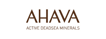 Ahava Dead Sea Mineral Products