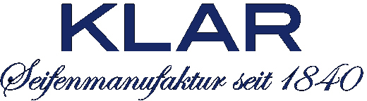 klar-logo-1.jpg