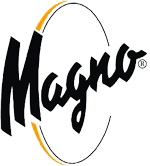 Magno Soap,  Magno Shower Gel, Magno Deodorant  from Spain