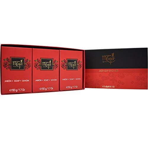 maja-soap-box-of-3-oval-hand-size-01