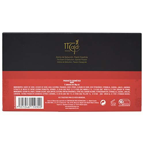 maja-soap-box-of-3-oval-hand-size-02